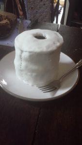 Abi cake