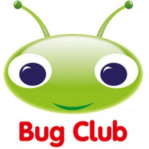 Bug Club image