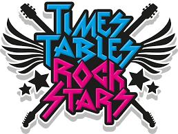 TTrockstars image 1